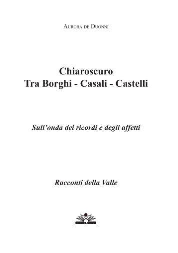 Download .pdf 12 MB - I racconti della Valle Vitulanese