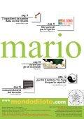 7 Ingredienti da bandire - Mondodiloto.com - Page 3