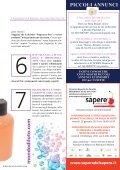 7 Ingredienti da bandire - Mondodiloto.com - Page 7