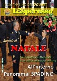 3 - Aeronautica Militare Italiana