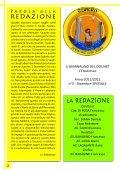 3 - Aeronautica Militare Italiana - Page 2