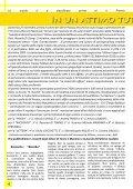 3 - Aeronautica Militare Italiana - Page 4
