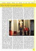 3 - Aeronautica Militare Italiana - Page 5