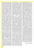 3 - Aeronautica Militare Italiana - Page 6