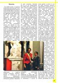 3 - Aeronautica Militare Italiana - Page 7