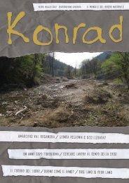 maggio '12 - Konrad