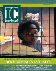 Numero 2 - Caritas Italiana