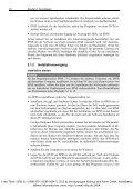 Kapitel 2 - Verlagsgruppe Hüthig-Jehle-Rehm GmbH - Seite 3