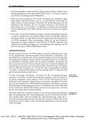 Kapitel 2 - Verlagsgruppe Hüthig-Jehle-Rehm GmbH - Seite 4