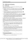 Kapitel 2 - Verlagsgruppe Hüthig-Jehle-Rehm GmbH - Seite 6