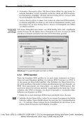 Kapitel 2 - Verlagsgruppe Hüthig-Jehle-Rehm GmbH - Seite 7