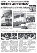 Numero 17 - Febbraio - Circolo culturale il Notturno - Page 3