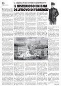 Numero 17 - Febbraio - Circolo culturale il Notturno - Page 4