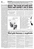 Numero 17 - Febbraio - Circolo culturale il Notturno - Page 6