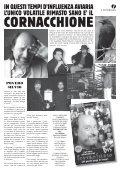 Numero 17 - Febbraio - Circolo culturale il Notturno - Page 7