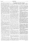 Anno XXVII Numero 4 - renatoserafini.org - Page 3