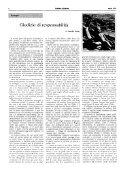 Anno XXVII Numero 4 - renatoserafini.org - Page 4