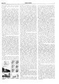 Anno XXVII Numero 4 - renatoserafini.org - Page 7