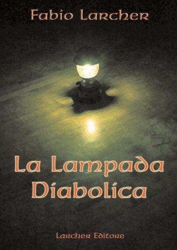 Fabio Larcher - Ebook Gratis