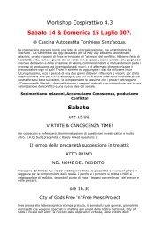 Workshop Cospirattivo.pdf - Precaria