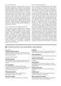 Salone dell'Arte e del Restauro di Firenze - Page 5