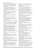 Salone dell'Arte e del Restauro di Firenze - Page 7