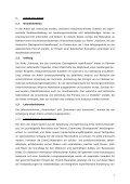 Hausarbeit Hagemeister gekuerzt_Text - Lebensnaher ... - Seite 3