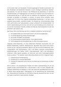 Hausarbeit Hagemeister gekuerzt_Text - Lebensnaher ... - Seite 5