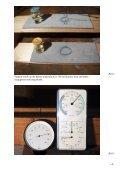 Brandversuche II, Einwirkung der Belastung und der Wärme auf die ... - Seite 4