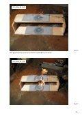 Brandversuche II, Einwirkung der Belastung und der Wärme auf die ... - Seite 5