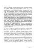 Gutachten Mineralwasser Alladin - Lukoma Energetics - Page 2