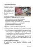 Gutachten Mineralwasser Alladin - Lukoma Energetics - Page 4