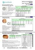 catalogo gnutti bortolo metalli&plastigomme e chimica - Page 7