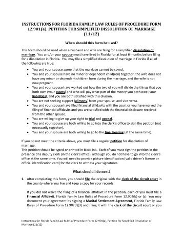 family law rules of procedure form 12.932, certificate  - legalfill