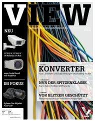 VIEW 02 - Videor