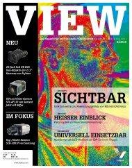 VIEW 04 - Videor