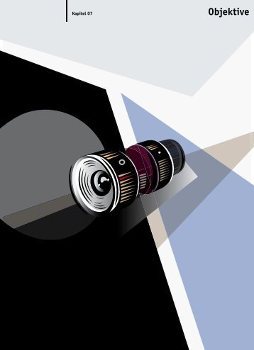 Objektive - Videor