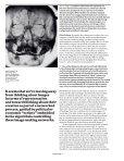 galison-aperture - Page 3