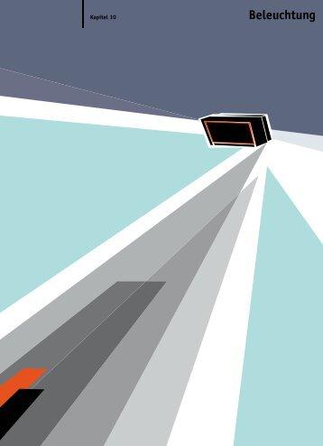 Beleuchtung - Videor