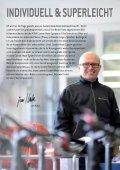 Koba 2012 - Gütlin Velo - Seite 2