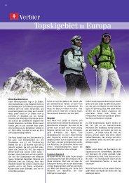Katalog Ultra1011.qxp - U. L. Tra Tours