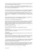 Summarisches Protokoll - Kanton Schwyz - Seite 2