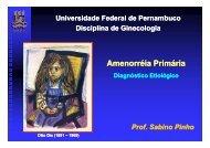 Clique aqui para obter o arquivo - Portal de Ginecologia