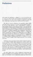 Scarica Pubblicazione - Page 5