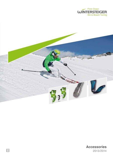 4.1 x 9.5mm Iso-Tin Coated Binding Drill Bit by Wintersteiger Ski Repair