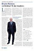 n.0 Giugno-Settembre 2012 - Ordine dei Medici di Salerno - Page 4