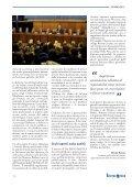 n.0 Giugno-Settembre 2012 - Ordine dei Medici di Salerno - Page 5
