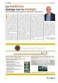 n.0 Giugno-Settembre 2012 - Ordine dei Medici di Salerno - Page 7
