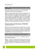 Abstract e curricula - Associazione Italiana Dislessia - Page 3