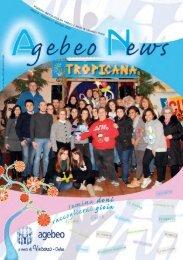 Agebeo News